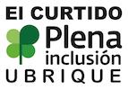 Asociación El Curtido Plena Inclusión Andalucía