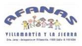 Asociacion Protectora De Disminuidos Psiquicos De Villamartin
