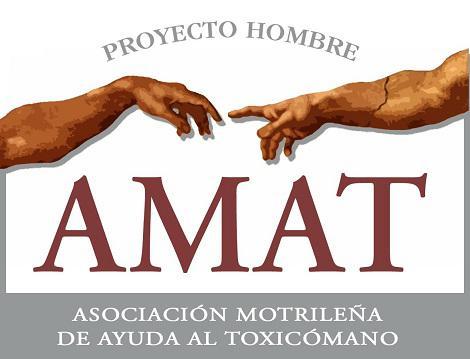 Asociación Motrileña de Ayuda al Toxicómano AMAT