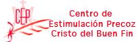 Centro de Estimulación Precoz Cristo del Buen Fin