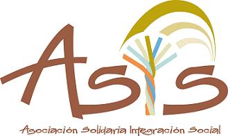 Asociación Solidaria de Integración Social – ASIS