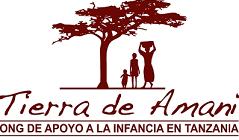 Asociación Tierra de Amani