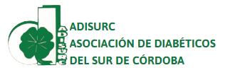 Asociación de Diabéticos de la Campiña Sur de Córdoba ADISURC