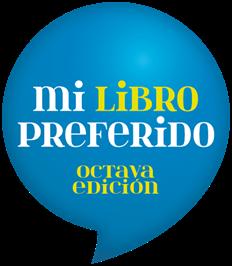 """La VIII Edición del concurso """"Mi libro preferido"""" finaliza con la participación de más de 240 centros andaluces"""