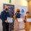 Juan Carlos Ballesteros gana el certamen organizado por la Fundación AguaGranada
