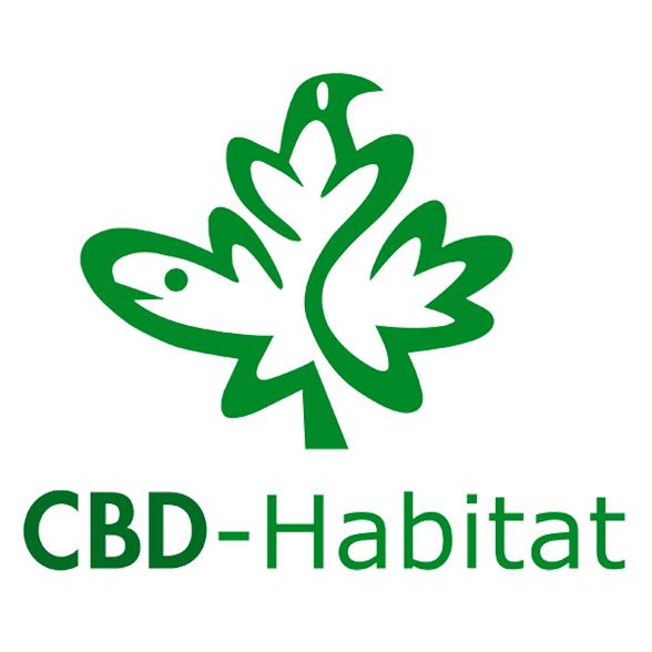Fundación CBD-Habitat