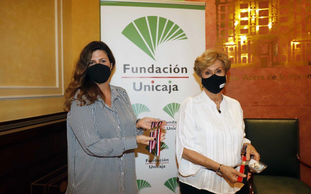 Fundación Unicaja presenta en el Festival de Cine de Málaga el tráiler de 'Miradas del cine español'