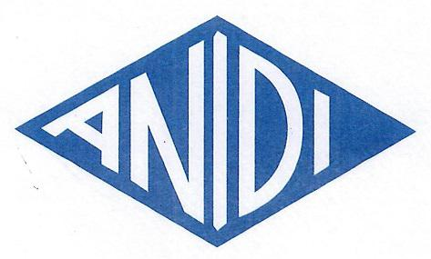 Asociación Nazarena para la Integración de las Personas con Discapacidad Intelectual – ANIDI