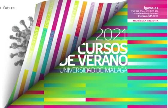 FGUMA lanza su oferta de Cursos de Verano presenciales y online
