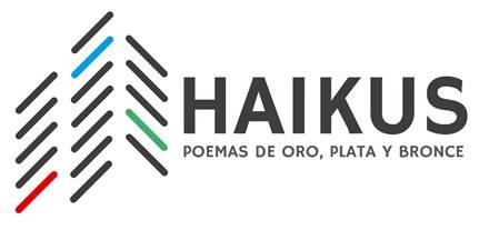 """Más de 700 originales se han presentado al concurso literario y deportivo """"Haikus. Poemas de Oro, Plata y Bronce"""""""