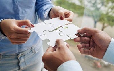 Representamos los intereses del sector en todas estas organizaciones