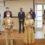 CajaGranada Fundación y CaixaBank acercan la magia del teatro al público escolar