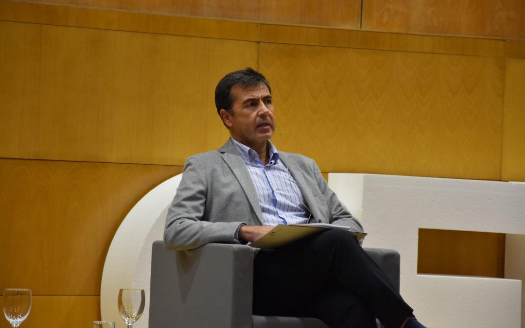 El Instituto de Posgrado CEU Andalucía pondrá en marcha en octubre el Máster en Dirección en Recursos Humanos