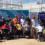 Gran fiesta del pádel adaptado: Trofeo Fundación Konecta-Fundación También Prueba Copa de España
